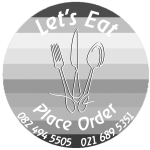 Lets Eat - Place Order Healthy Food Takeaways & Catering Jessicas Catering Cape town - Grey 2